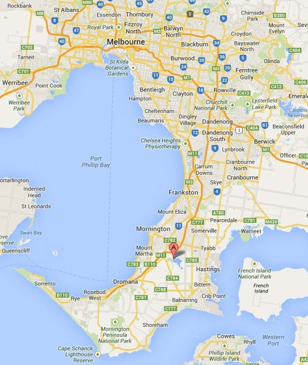 mornington_peninsula_plumbers