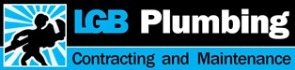 LGB Plumbing Services