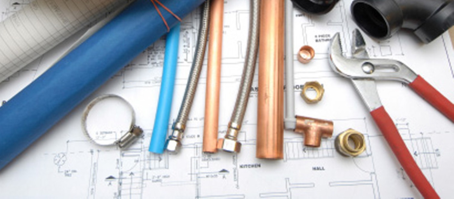 Complete Plumbing Services